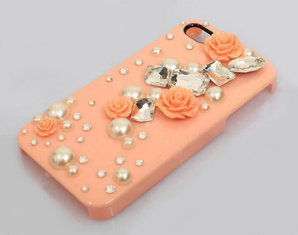 Diy phone cases paige 39 s diys for How to make a homemade phone case